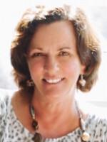 Profile image of Leslie Smelek