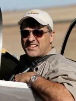 Profile image of Phil Birkelbach