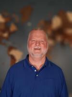 Profile image of Shane  Hart