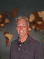 Profile image of Mike Smelek